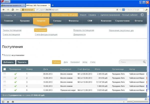 Crm система бесплатно mac os все crm системы monitor