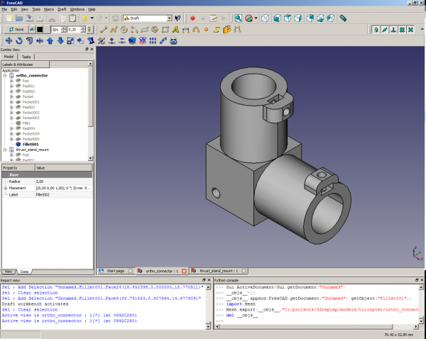 FreeCAD_picture